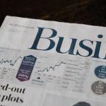 Tres desafíos de la Inteligencia Artificial que los bancos afrontan