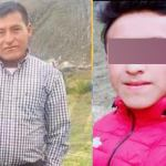 Padre e hijo mueren en minera ilegal en cerro El Toro