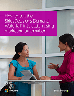 ebook_1_siriusdecisions_demand_waterfall_marketing_automation-post-1