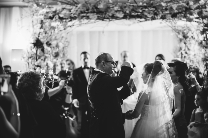 Berta Real Wedding From Ein Photography PreOwned Wedding
