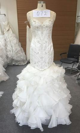 Ava 39 S Bridal Couture