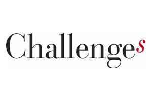 Classement Challenges