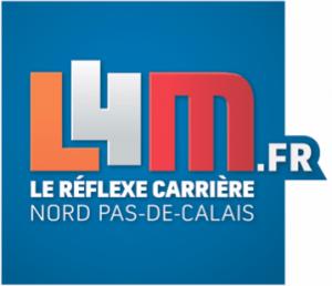 L4M.fr
