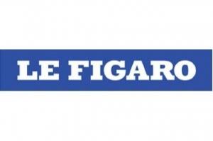 Classement le Figaro