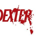 Dexter Making a Killing With Prepaid Credit Cards – ALT, CTRL, DEL!