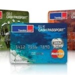 Currency Cards Killing Travellers Cheques and Credit Cards