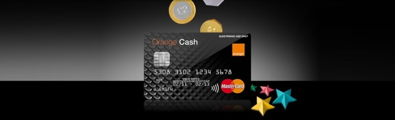 Orange Cash Reviewed