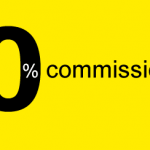 Twitter Petition Fights Back Against 0% Commission Adverts