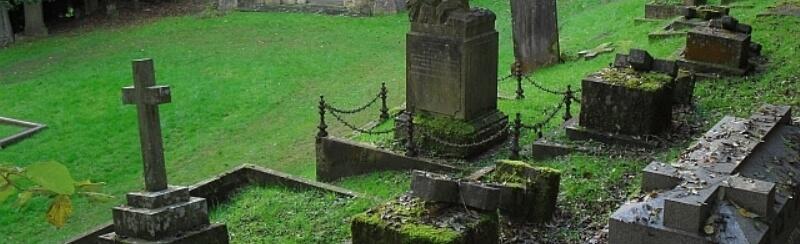 Graves