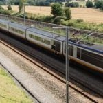 Eurostar Announces Boost In Passenger Numbers