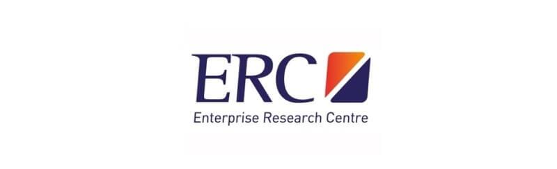 Enterprise Research Centre