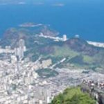 Travelling to the 2014 World Cup in Brazil – a Basic Travel Guide