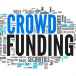 Crowdfunding for Business Success