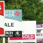 Mortgage Demand Hits Six Year High