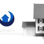 Mortgage Lending at Highest Level Since Recession Began