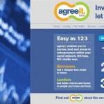 An Alternative Means of Short Term Finance …via Facebook