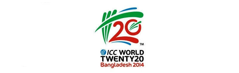 T20 World Cup 2014 in Bangladesh