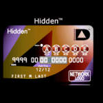 Battling Card Fraud – the Card With its own Keypad