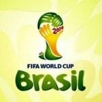 UK Football Fans Score Away Goal With Brazilian Currency