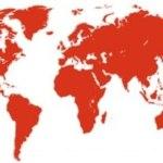 International Money Transfers With Prepaid Cards