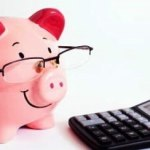 Student Budgeting – the Best Ways to do it