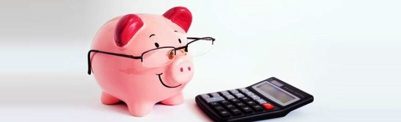 Students Budgeting Tips