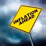 Rising Inflation Highlights Need for Careful Money Management