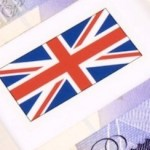 Wave of Positivity Surrounds UK Economy
