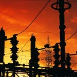 Ofgem Plans to Boost Energy Funds for UK Customers