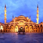 Strong Currency Opens Up Turkey Travel Options