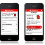 Santander Turns to Mobile Applications to Help Students