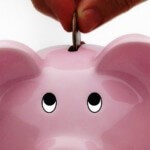 Lloyds Bank Research Suggests Saving is Getting Easier