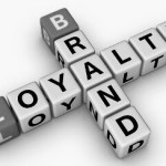 How Your Brand Loyalty Could Be Costing You Money