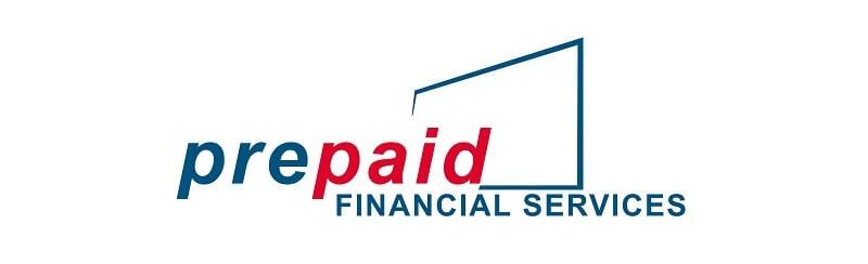 Prepaid Financial Services