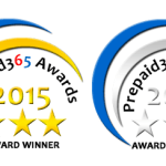 Prepaid365 Awards 2015 – Winners Announced