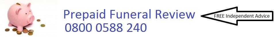 Prepaid Funeral Review
