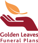 Golden Leaves Funeral Plans