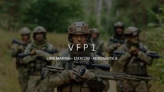 lIBRI concorsi forze armate