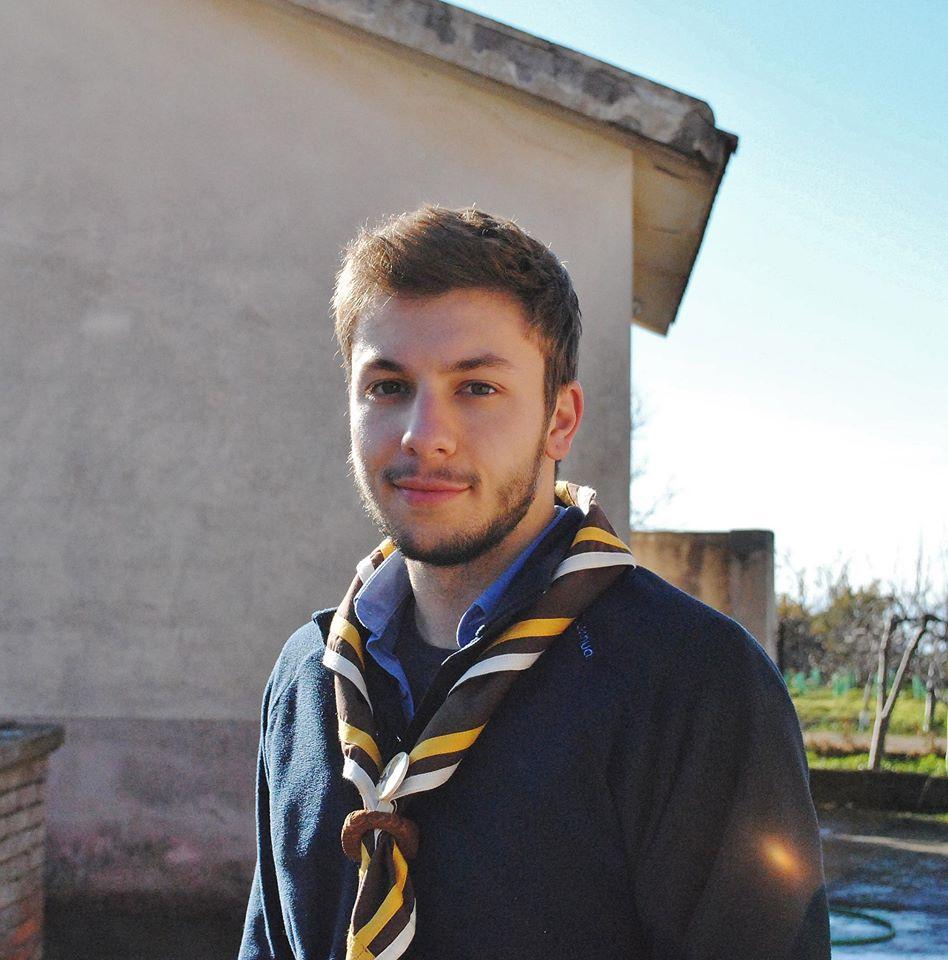 Daniele S