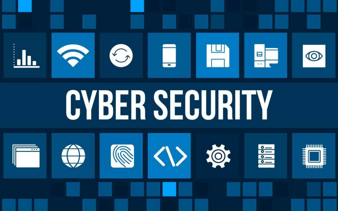 3 Goals For Your Next Cybersecurity Tabletop Exercise