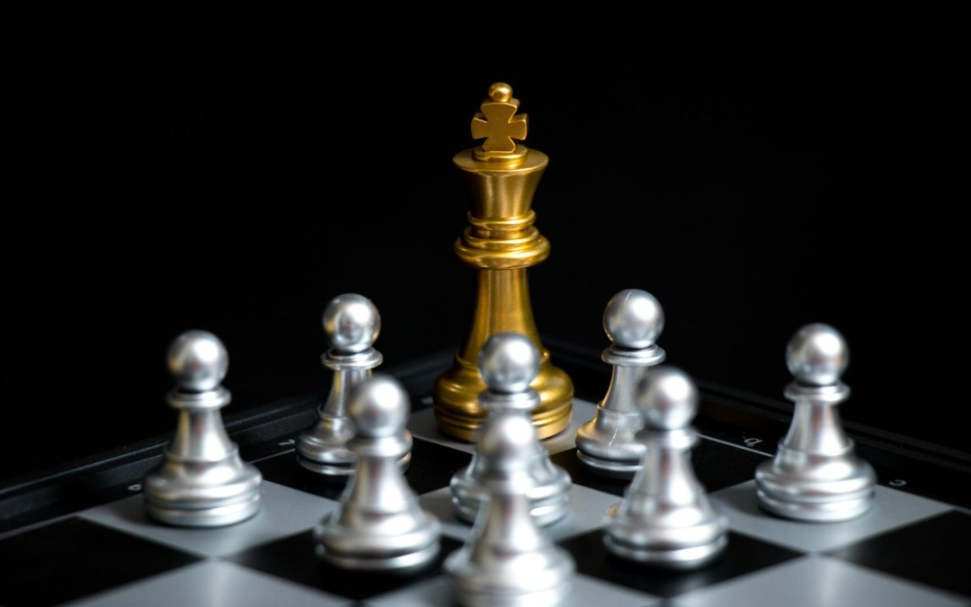 6 Steps to Creating a Capable Crisis Management Team