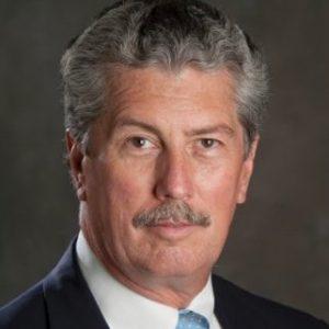 Joe McEnness