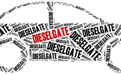 VW's Dieselgate Crisis Continues —  Nine Lessons for Crisis Response Teams