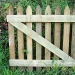gate-wooden-1