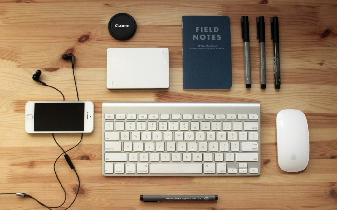 10 Best Tools For Getting More Done