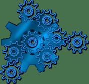 gears-1059756_1280