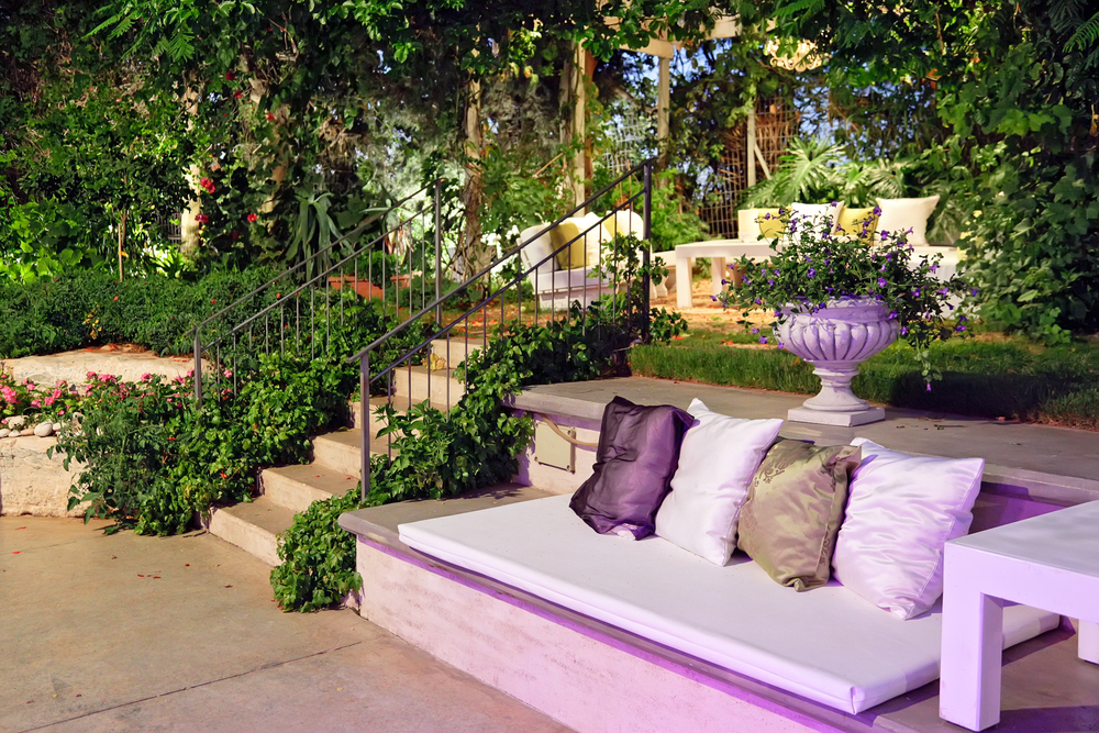 PREPARE Magazine | Designing Your Garden on a Budget on Garden Design Ideas On A Budget  id=84165