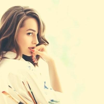 Introverts: melancholies and phlegmatics
