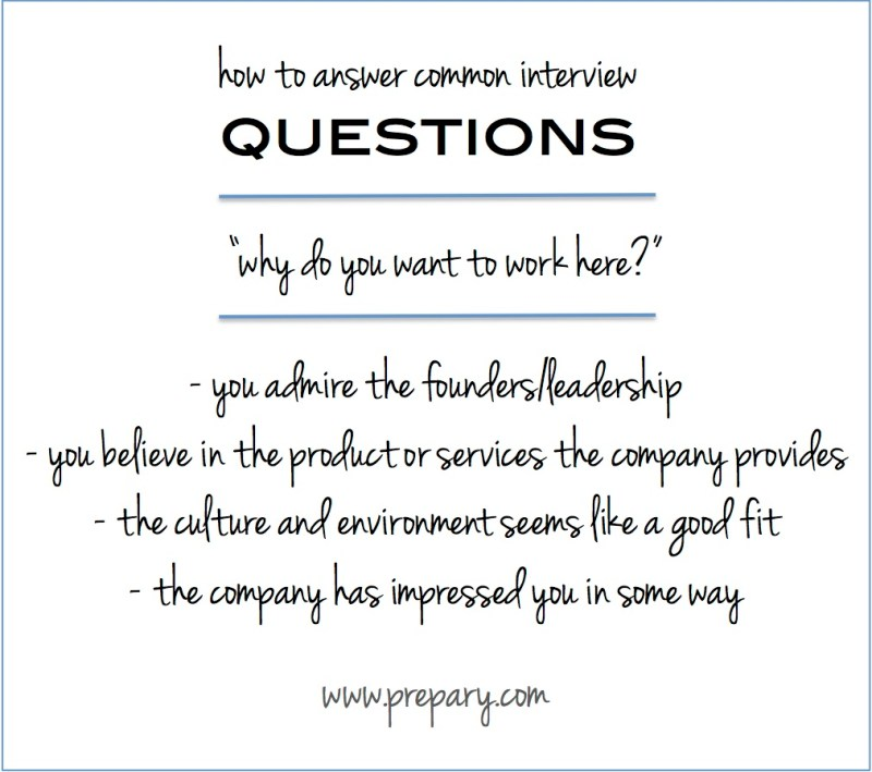 interview questions on leadership