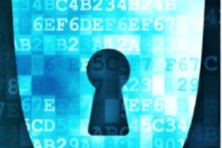 Free Professional Resume » top security certifications ...